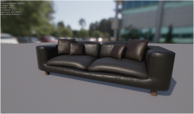 rabidworm333couch